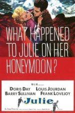 Nonton Film Julie (1956) Subtitle Indonesia Streaming Movie Download