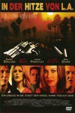 Nonton Film Hot Tamale (2007) Subtitle Indonesia Streaming Movie Download