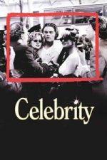 Nonton Film Celebrity (1998) Subtitle Indonesia Streaming Movie Download