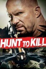 Nonton Film Hunt to Kill (2010) Subtitle Indonesia Streaming Movie Download