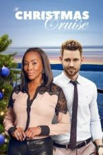 Nonton Film A Christmas Cruise (2017) Subtitle Indonesia Streaming Movie Download