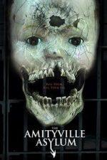Nonton Film The Amityville Asylum (2013) Subtitle Indonesia Streaming Movie Download