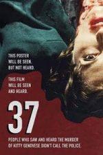 Nonton Film 37 (2016) Subtitle Indonesia Streaming Movie Download