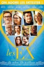 Nonton Film Les Ex (2017) Subtitle Indonesia Streaming Movie Download