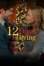 Nonton Film 12 Days of Giving (2017) Subtitle Indonesia Streaming Movie Download