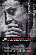 Nonton Film The Newspaperman: The Life and Times of Ben Bradlee (2017) Subtitle Indonesia Streaming Movie Download