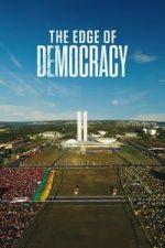 Nonton Film The Edge of Democracy (2019) Subtitle Indonesia Streaming Movie Download