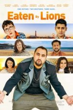 Nonton Film Eaten by Lions (2018) Subtitle Indonesia Streaming Movie Download