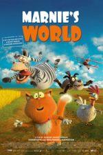 Nonton Film Marnie's World (2019) Subtitle Indonesia Streaming Movie Download