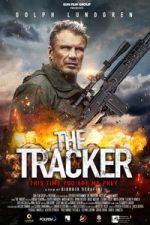 Nonton Film The Tracker (2019) Subtitle Indonesia Streaming Movie Download