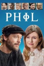 Nonton Film Phil (2019) Subtitle Indonesia Streaming Movie Download