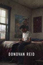 Nonton Film Donovan Reid (2019) Subtitle Indonesia Streaming Movie Download