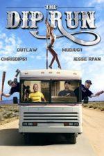 Nonton Film The Dip Run (2018) Subtitle Indonesia Streaming Movie Download