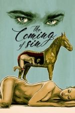 Nonton Film The Coming of Sin (1978) Subtitle Indonesia Streaming Movie Download