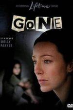 Nonton Film Gone (2011) Subtitle Indonesia Streaming Movie Download