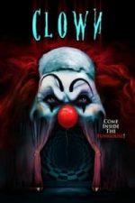 Nonton Film Clown (2019) Subtitle Indonesia Streaming Movie Download