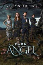 Nonton Film Dark Angel (2019) Subtitle Indonesia Streaming Movie Download