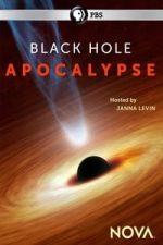 Nonton Film Black Hole Apocalypse (2018) Subtitle Indonesia Streaming Movie Download