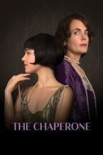 Nonton Film The Chaperone (2018) Subtitle Indonesia Streaming Movie Download