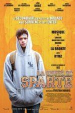 Nonton Film La Chute de Sparte (2018) Subtitle Indonesia Streaming Movie Download