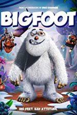 Nonton Film Bigfoot (2018) Subtitle Indonesia Streaming Movie Download