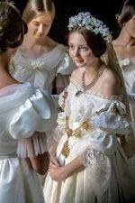 Nonton Film Victoria & Albert: The Royal Wedding (2018) Subtitle Indonesia Streaming Movie Download