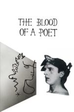 Nonton Film The Blood of a Poet (1932) Subtitle Indonesia Streaming Movie Download
