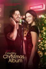 Nonton Film Country Christmas Album (2018) Subtitle Indonesia Streaming Movie Download