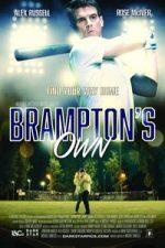 Nonton Film Brampton's Own (2018) Subtitle Indonesia Streaming Movie Download