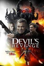 Nonton Film Devil's Revenge (2019) Subtitle Indonesia Streaming Movie Download