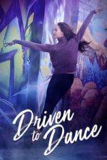 Nonton Film Driven to Dance (2018) Subtitle Indonesia Streaming Movie Download
