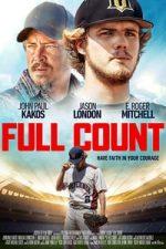 Nonton Film Full Count (2019) Subtitle Indonesia Streaming Movie Download
