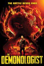 Nonton Film The Demonologist (2019) Subtitle Indonesia Streaming Movie Download