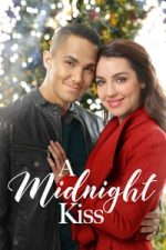 Nonton Film A Midnight Kiss (2018) Subtitle Indonesia Streaming Movie Download