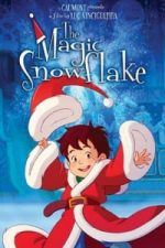 Nonton Film The Magic Snowflake (2013) Subtitle Indonesia Streaming Movie Download