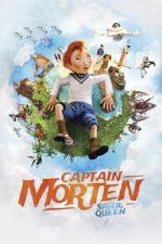 Nonton Film Captain Morten and the Spider Queen (2018) Subtitle Indonesia Streaming Movie Download