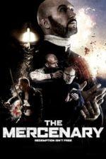 Nonton Film The Mercenary (2019) Subtitle Indonesia Streaming Movie Download