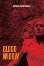Nonton Film Blood Widow (2019) Subtitle Indonesia Streaming Movie Download