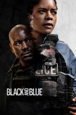 Nonton Film Black and Blue (2019) Subtitle Indonesia Streaming Movie Download