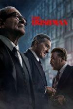 Nonton Film The Irishman (2019) Subtitle Indonesia Streaming Movie Download