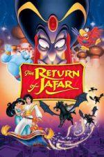 Nonton Film Aladdin and the Return of Jafar (1994) Subtitle Indonesia Streaming Movie Download
