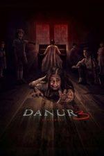 Nonton Film Danur 3: Sunyaruri (2019) Subtitle Indonesia Streaming Movie Download