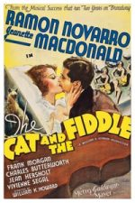 Nonton Film The Cat and the Fiddle (1934) Subtitle Indonesia Streaming Movie Download