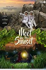 Nonton Film Meet Me After Sunset (2018) Subtitle Indonesia Streaming Movie Download