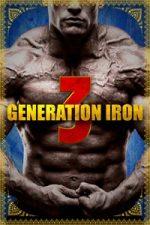 Nonton Film Generation Iron 3 (2018) Subtitle Indonesia Streaming Movie Download