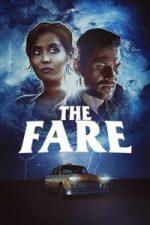 Nonton Film The Fare (2018) Subtitle Indonesia Streaming Movie Download