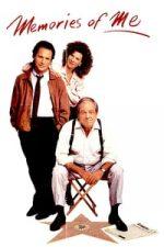 Nonton Film Memories of Me (1988) Subtitle Indonesia Streaming Movie Download