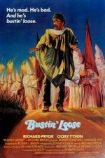 Nonton Film Bustin' Loose (1981) Subtitle Indonesia Streaming Movie Download
