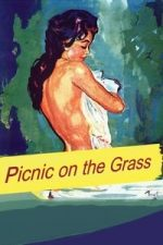 Nonton Film Picnic on the Grass (1959) Subtitle Indonesia Streaming Movie Download