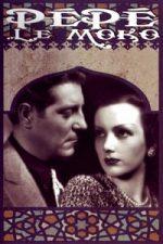 Nonton Film Pépé le Moko (1937) Subtitle Indonesia Streaming Movie Download